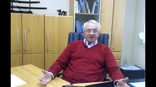 Олексій Кучеренко про нову методику розподілу спожитих комунальних послуг