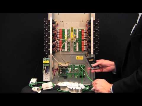 hqdefault watt stopper wiring diagram pdf homeline load center wiring wattstopper dcc2 wiring diagram at aneh.co