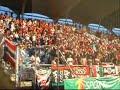 SK Sturm Graz - Budapest Honvéd FC