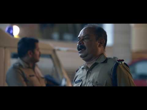 Y Malayalam Movie​ Official Teaser