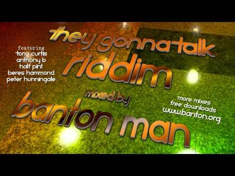 Download Far East Riddim Mixed By Banton Man Video 3GP Mp4 FLV HD