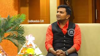 Telugu Inspirational Whatsapp Status  || Whatsapp Status ||  jabrdasth Venky Monkey || Rk Tv Telugu