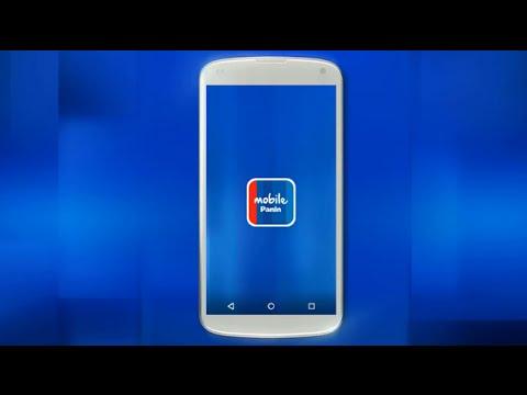 New MobilePanin #LakukanLebih