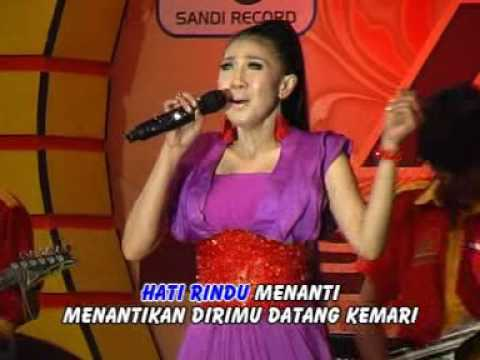Erie Susan - Hujan ( Official Music Video ) Mp3
