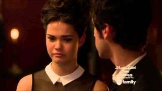 120 - Scène Callie et Brandon n°5