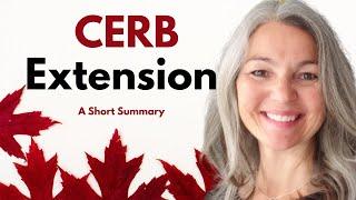 CERB Extension
