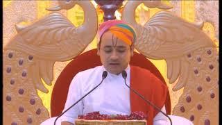 Sankirtan Hare Krishna Hare Ram Radhe Govinda Govats Radhakrishna ji Maharaj