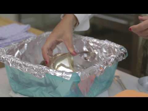 Misurare sangue tonometro pressione semiautomatica