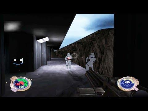 Cxbx-Reloaded Xbox Emulator - Vietcong: Purple Haze Ingame! (3c201d7