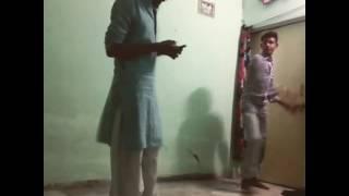 BB Ki Vines Saqib Siddiqui