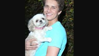 Three Small Words (Billy Unger Video)