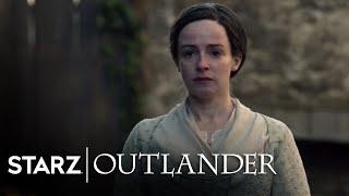 Inside the World of Outlander: Season 3, Episode 2