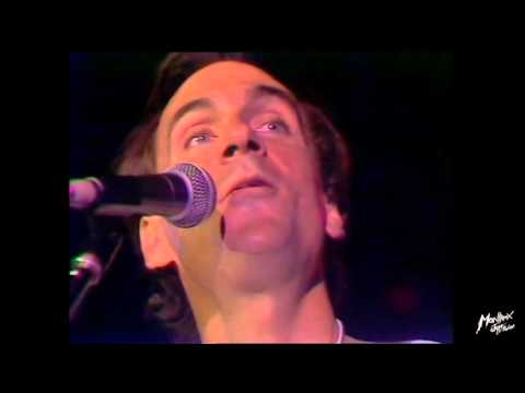 You've Got a Friend – Montreux Jazz Festival, 1988