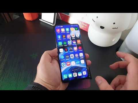 OPPO Reno 2, lo smartphone per i creators