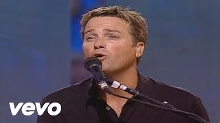 Michael W. Smith - Friends / Great Is the Lord / Above All (Medley) [Live]