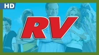 RV (2006) Trailer