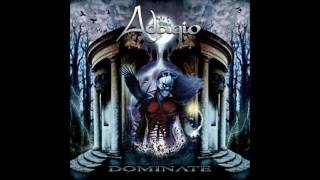 Adagio - Arcanas Tenebrae