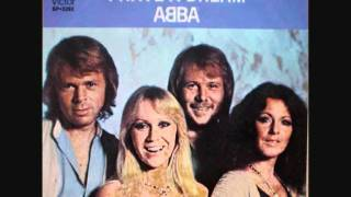 Abba - As Good As New (Feel Like A Queen Remix)
