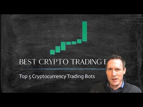 I 10 migliori trader di opzioni binarie