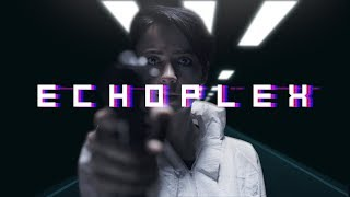 videó Echoplex