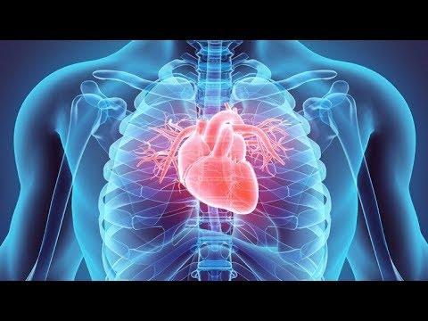 Ciśnienie krwi i burz magnetyczne