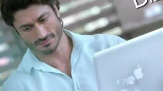 Tumhe Dillagi Full Video Song _ Rahat Fateh Ali Khan