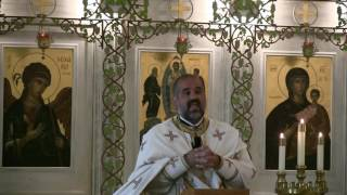 Q&A: What is the difference between the Eastern Orthodox Church and the Oriental Orthodox Church?