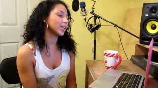 Bria's Interlude (Cover) - @Kelsey