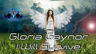 Gloria Gaynor   I Will Survive (Reboot Remix)