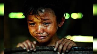 Child labour motion gfx | Kailash Satyarthi Speech |Nobel Peace Prize Presentaion Ceremony