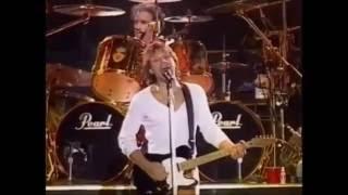 Bon Jovi - These Days(Live At Yokohama 1996 These Days Tour)