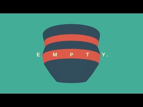 Empty.-gameplay