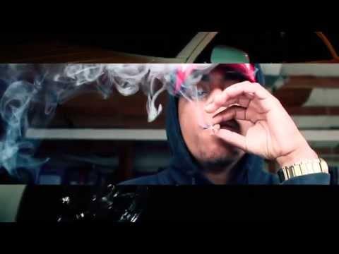 (MUSIC VIDEO) Paraphernalia - Isaiah Cain Prod. By Natty Beatz