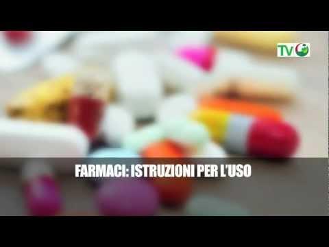 Insulina raffreddamento Caso