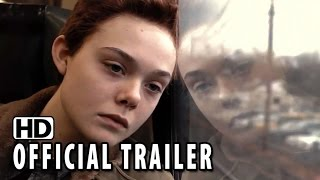 ABOUT RAY ft. Elle Fanning, Susan Saradon, Naomi Watts Official Trailer