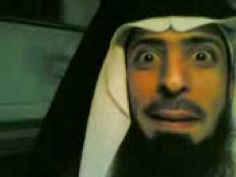 عيد سعود (أبو حنشل) في زواجه