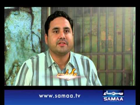 Wardaat, Oct 09, 2013
