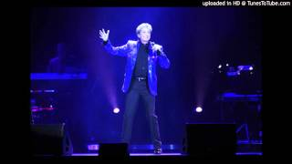 You're There / Barry Manilow