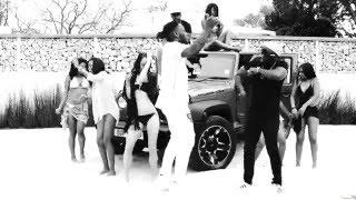 Dj Dimplez ��� ���clean In This B��� Ft Burna Boy