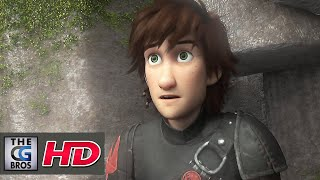 """CGI & VFX Showreels """"Character Animation Reel"""" - by Tommie Lofqvist"""