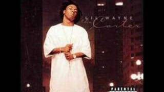 Lil' Wayne-Man I Miss My Dawgs