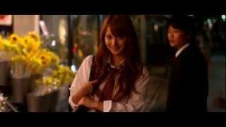 Моидождливыедни//Tenshinokoi//MyRainyDays//天使の恋