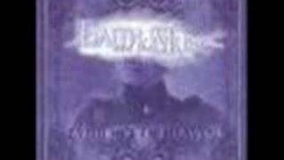 GothicMusic Vol.4 Track 6