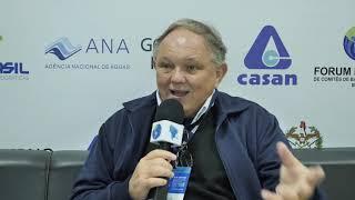 XX ENCOB - Entrevista com Sergio Razera - PCJ