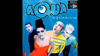 Aqua - Calling You (2018 New Extended Version)
