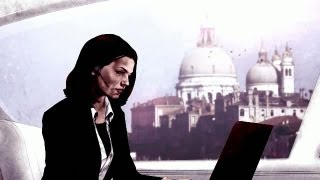 Hitman: Absolution - ICA File: Diana Burnwood Trailer
