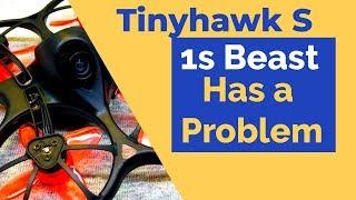 Tiny Hawk S - Part 1 - Самые лучшие видео