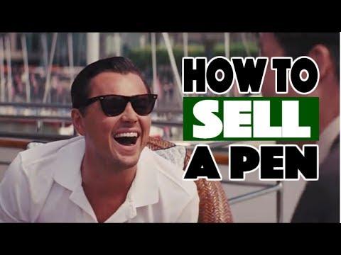 mp4 Salesman Hiring Artinya, download Salesman Hiring Artinya video klip Salesman Hiring Artinya