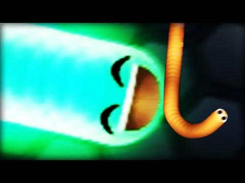 Die Tabletten mit den Würmern