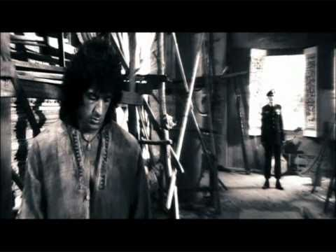 JOHN RAMBO - Tribute 2010 [HD]
